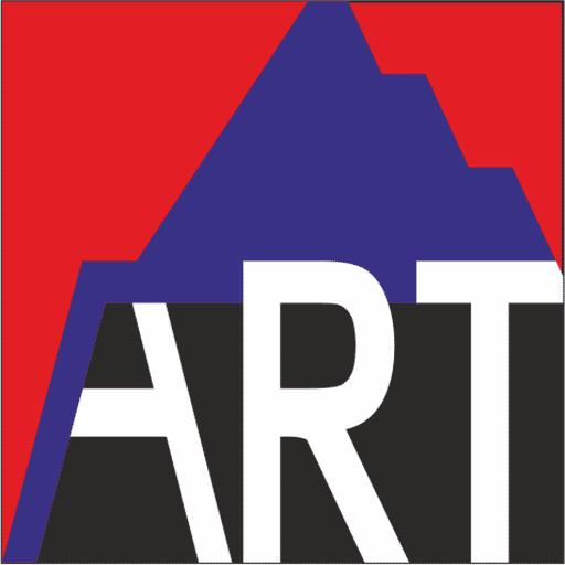 logo ElmuArt