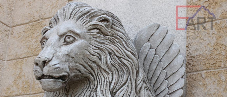 gorelyef-skulptura-iz-art-betona-grifon